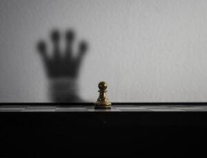 Промяната – пътят обратно към себе си или новото аз?